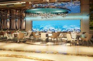 04-centara-grand-resort-spa-pattaya-all-day-dining-restaurant-oceana-1-1