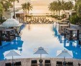 Let's Stay,   InterContinental Hua Hin  Resort & Spa