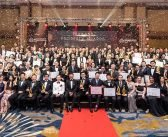 Thailand Property Awards 2018