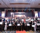 Industry Excellence Celebrated At The PropertyGuru Thailand Property Awards