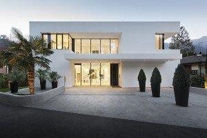 50bd3b01b3fc4b60b1000119_house-m-monovolume-architecture-design_haus_mayer_01