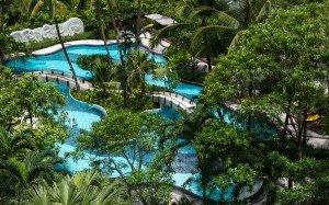 CRST Pool (2)