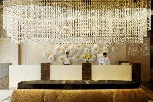 Centara-Grand-Phratamnak-Resort-Pattaya-–-Lobby