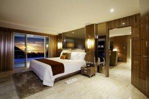 Centara-Grand-Phratamnak-Resort-Pattaya-Deluxe-Family-Residence