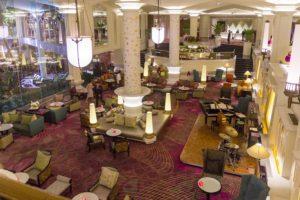 dtbk-lobby-lounge-1