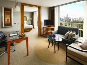 dusit-thani-dtbk-dusit-club-king-room