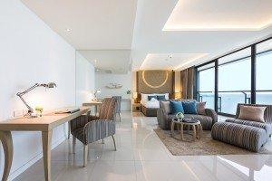 Dara Suite