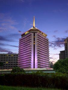 dusit-thani-bangkok-exterior