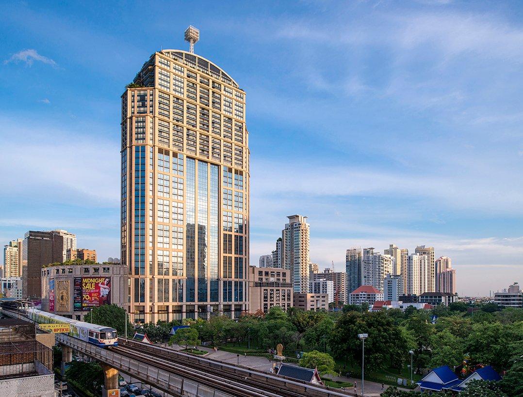 Hot-Mag-Emporium-Suites-Bangkok-2