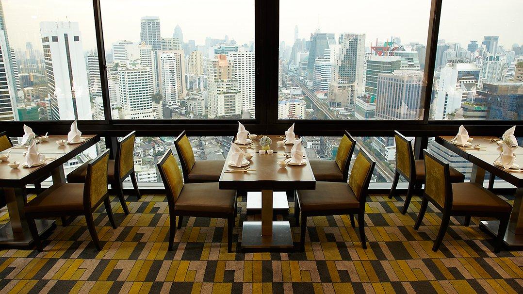 Hot-Mag-Emporium-Suites-Bangkok-8
