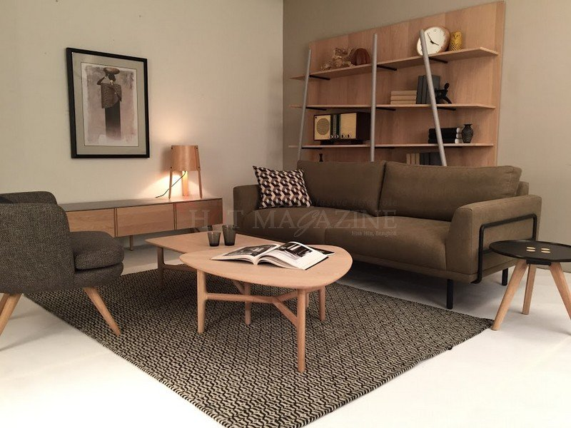 Urban Living Furniture – Grand Opening on 5th of September ...