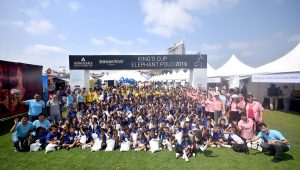 Kids-Day-at-Kings-Cup-Elehant-Polo-111