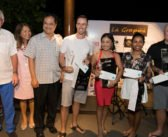 La Grappa's 6th Annual Charity Golf Tournament, Another Solid Success