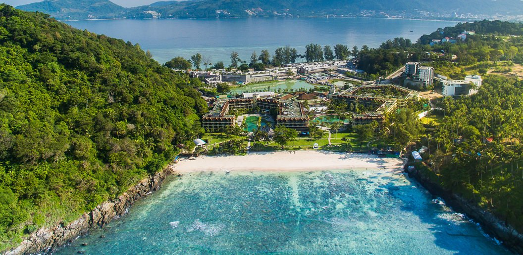 let 39 s stay phuket marriott merlin beach resort hot magazine. Black Bedroom Furniture Sets. Home Design Ideas