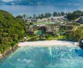 Let's Stay, Phuket Marriott Merlin Beach Resort
