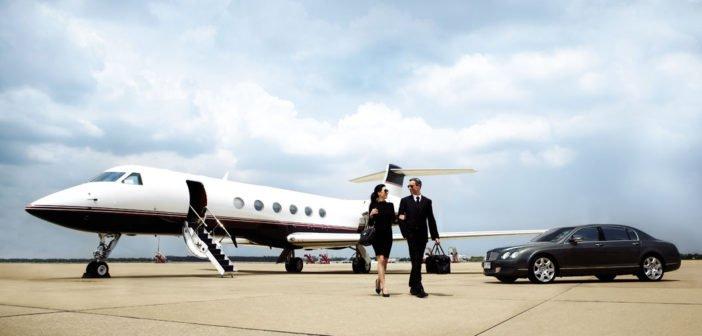 MJETS, Bespoke Aviation