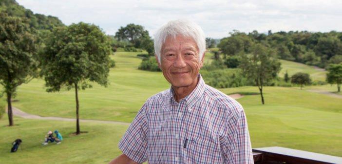 Michael Tan, Sanctuary Lakes Global Group