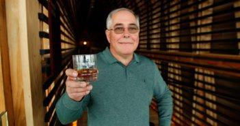 A Conversation with Master Distiller Eddie Russell