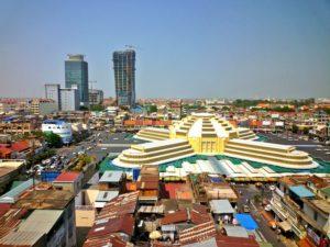 Mercado-central-Phnom-Penh