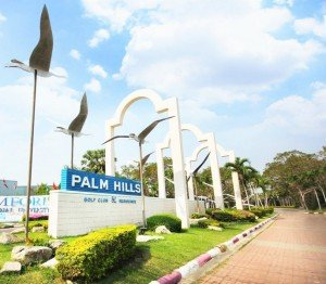 Palm Hills entrance - Copy