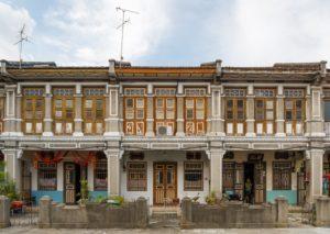 Penang_Malaysia_Old-House-in-Jalan-Masjid-Kapitan-Keling-01