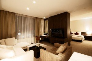 Presidential-Suite_Night1