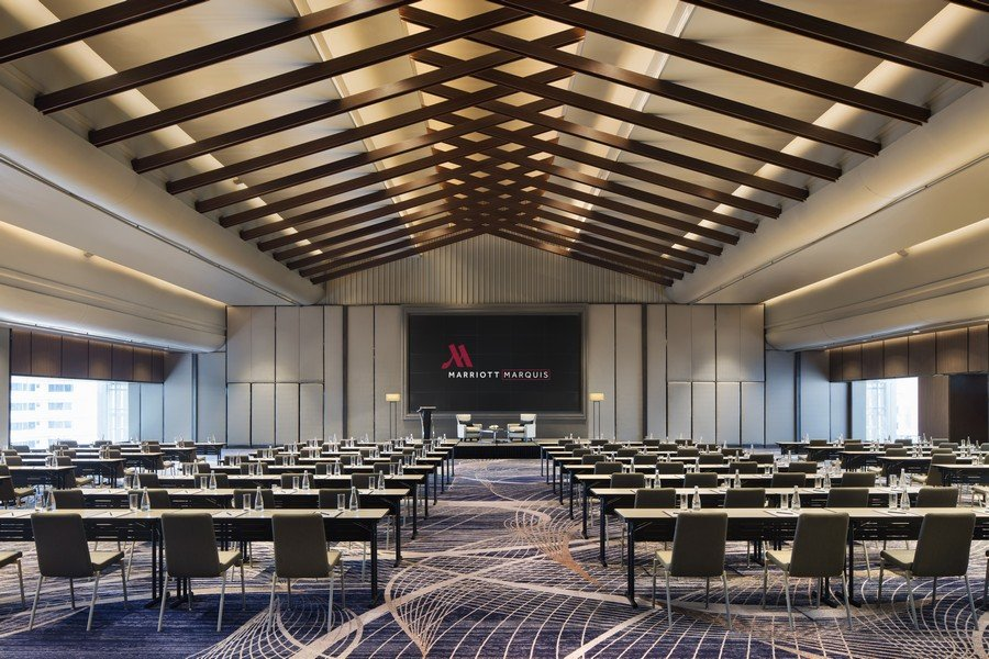 a major hotel brand Brand relationships  sofitel is the only french luxury hotel brand with a presence on five whether situated in the heart of a major city like.