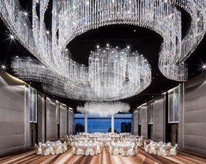 Vela Grand Ballroom