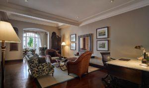 Writers - living room v5