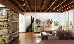 interior-design-in-architecture